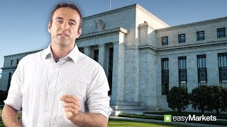 easyMarkets - Hot Topic - FOMC and the Impact on Forex Trading
