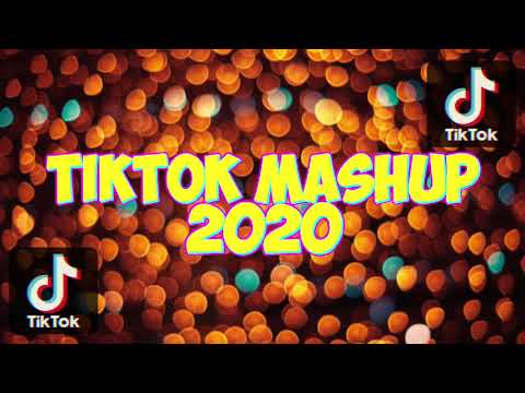tik tok mashup 2020 🧡 NOT CLEAN 🧡