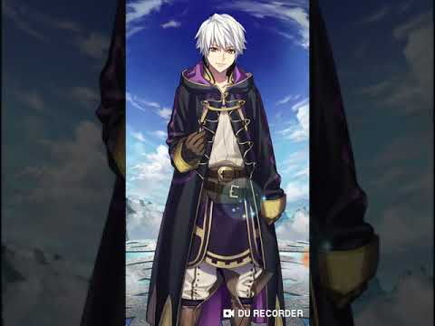 【feh】ガチャ 神階英雄召喚 神竜王ナーガ 花嫁たちが想う未来 夫婦の絆 ファイアーエムブレムヒーローズ